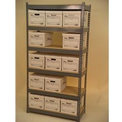 box-storage-shelving-42x15x7-tall-shelving-unit-6-levels