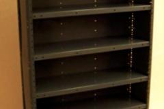 10-Shelf-Rack-Dixie-Closed-Shelving-lg
