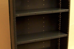 6-Shelf-Rack-Dixie-Closed-Shelving-lg