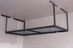 overhead-shelving-magnet