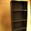 5 Shelf Rack