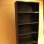 6 Shelf Rack