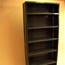 7 Shelf Rack