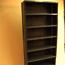 8 Shelf Rack