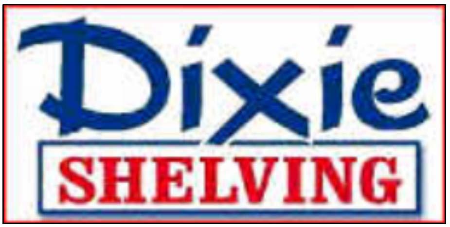 Shelving Manufacturer in Houston